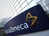 AstraZeneca NDA for Constipation Drug Means $70 Million Payment to Nektar