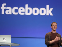 Facebook (FB) Dumps Billions Worth of Shares, But No Cause For Alarm