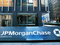 "Former JP Morgan Employees Reported to Be Charged in ""London Whale"" Debacle"