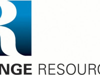 Small Cap Success Stories: Range Resources Corporation