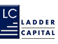 IPO Report: Ladder Capital (LADR)
