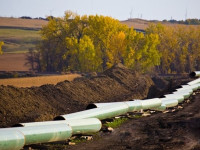 Consumer Advocacy Says Keystone XL Will Inflate US Gas Prices