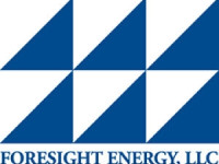 IPO Report:  Foresight Energy Partners LP (FELP)