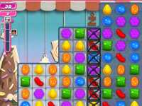 Why the Candy Crush IPO Isn't a Zynga Repeat