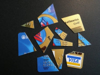 5 Indicted In Largest Credit Card Fraud Case In US History