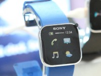 Trends & Ideas: Wearable Tech Gets Smart With Semis