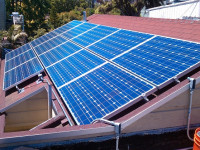 Earnings Beat for Trina Solar (TSL) Drives Solar Stocks Higher