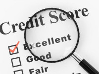 Are Your Facebook Friends Damaging Your Credit Score?