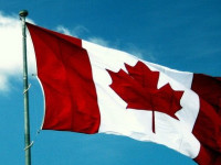 Celebrate Canada Day with the Five Greatest Canadian Entrepeneurs of All Time