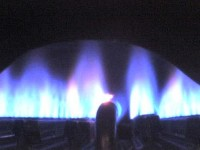 Get Positioned Now for the Next Great Natural Gas Switch: Ron Muhlenkamp