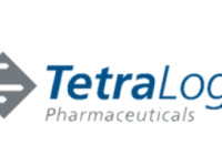 IPO Report:  TetraLogic Pharmaceuticals (TLOG)