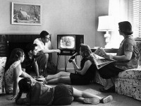 Are Nielsen Ratings Still Relevant?