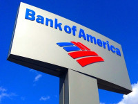 Here's Why Bank of America Is Still Undervalued