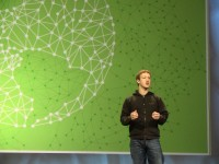 Facebook Soars 25 Percent On Impressive Earnings Report