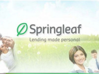 IPO Report: Springleaf Holdings (LEAF)