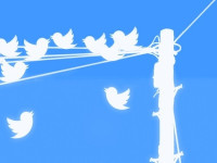 Twitter Might BeTroubled, But it's Still Undervalued