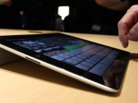 Gartner Says Tablet Shipments to Soar 53.4 Percent in 2013