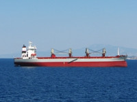 IPO Report: Stalwart Tankers (STST)