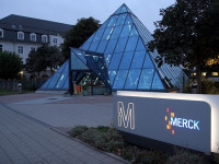 Merck Shares Slump on Earnings Beat as Januvia Sales Decline in Q3