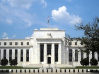Fed to Review Grandfather Laws that Allow Banks into Commodities