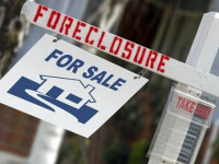 The Foreclosure Market and the Best Cities to Buy Cheap Homes