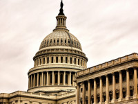 When to Capitalize on Capitol Hill
