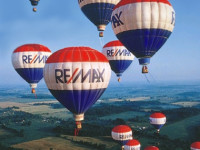 IPO Report: RE/MAX Holdings (RMAX)