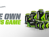 MusclePharm Sales Rise in Fourth Quarter, Forecasts Profitability in 2014