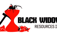 Black Widow Resources: Leveraging Innovation for Successful Exploration and Development