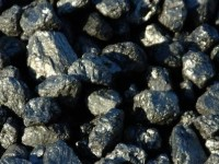 Coal's Future in Doubt as Industry Headwinds Continue to Mount