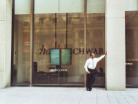 Charles Schwab (SCHW) Beats Q3 Income and Revenue Expectations