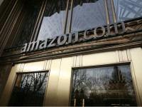 Amazon Earnings Fall Short of Expectations