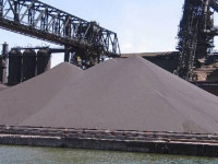 A Rosier Outlook for Iron Ore Prices?