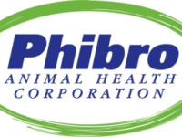 IPO Report: Phibro Animal Health (PAHC)