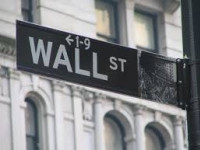 Wall Street Needs Dose of Reality