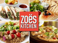 IPO Report: Zoe's Kitchen (ZOES)
