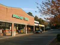 Dollar Tree Posts Better Q3 Sales, Misses Expectations and Disappoints on Guidance