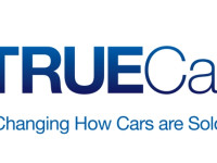 IPO Report: TrueCar (TRUE)