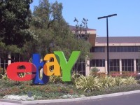 Intel, EBay Fall Short with 2013 Q2 Earnings Report