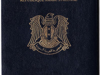 Syria and Second Passports