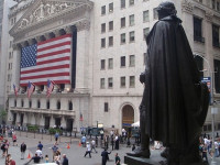 Street Must Taper Out of Reliance on Fed Stimulus