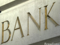How To Spot The Opportunity In The Problems For Small Banks
