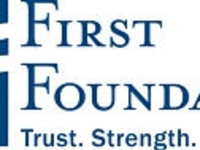 IPO Report: First Foundation (FFWM)