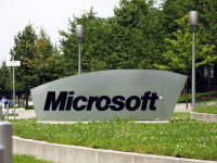 Microsoft Plunges Over 11 Percent; Pulls Entire US Market Down