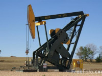4 Texas Oil & Gas Stocks Trading Way Above Average Volume on Earnings Releases