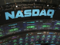 Correction?  Not So Fast, Says Nasdaq!