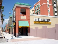 Barnes & Noble Heads Back to the Drawing Board After NOOK Split