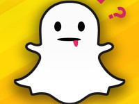 Snapchat Might Have Just Made a Fatal Mistake