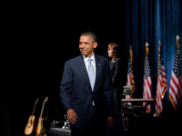 Obama and Equal Pay: The Best Jobs for Equal Wages