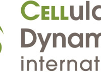 IPO Report: Cellular Dynamics International